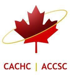 CACHC Logo